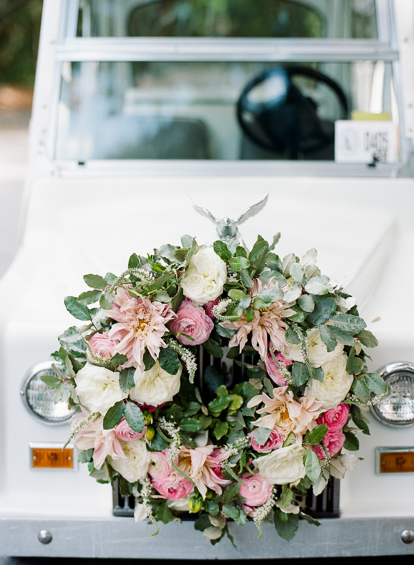 NC-wedding-photographer-best-10.jpg