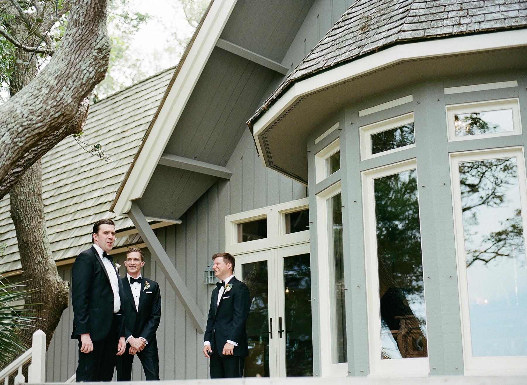 NC-wedding-photographer-best-08.jpg