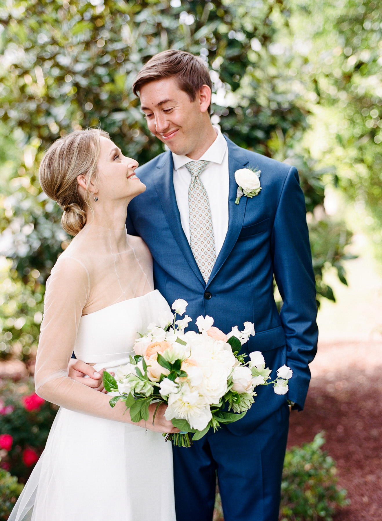 NC-wedding-photographer-best-12.jpg