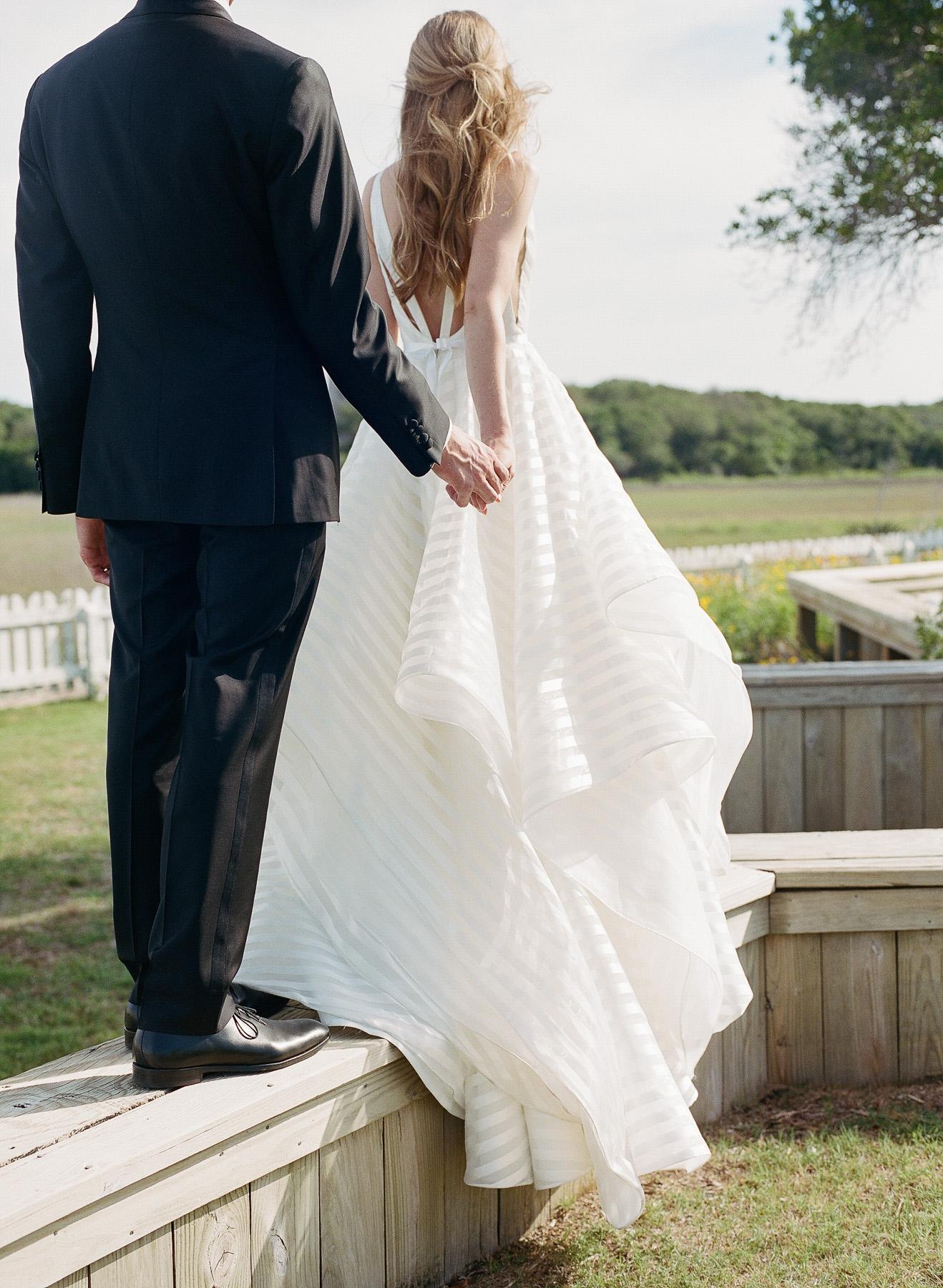 NC-wedding-photographer-best-13.jpg