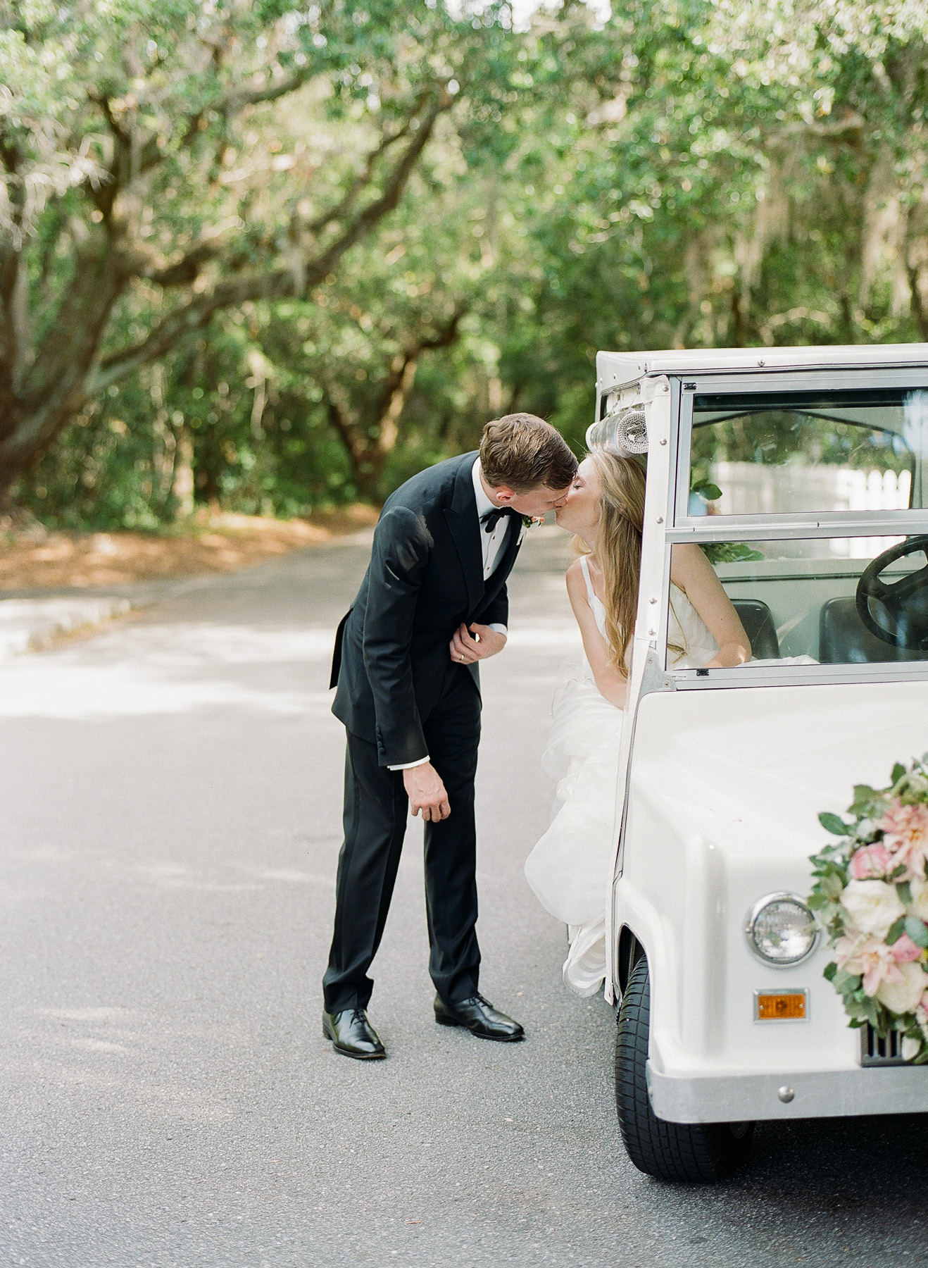 NC-wedding-photographer-best-11.jpg