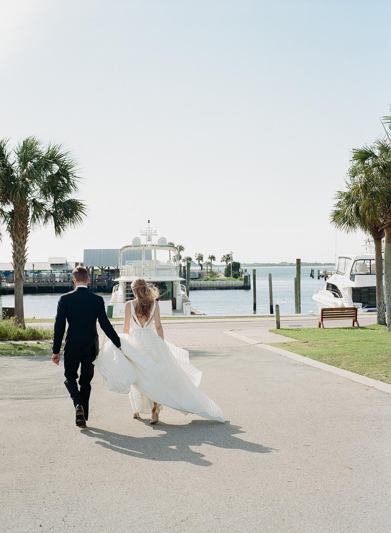 NC-wedding-photographer-best-14.jpg