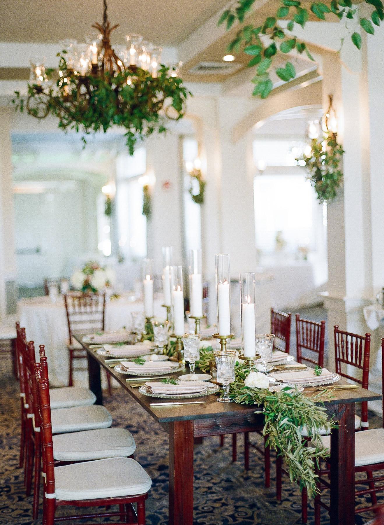 NC-wedding-photographer-best-15.jpg