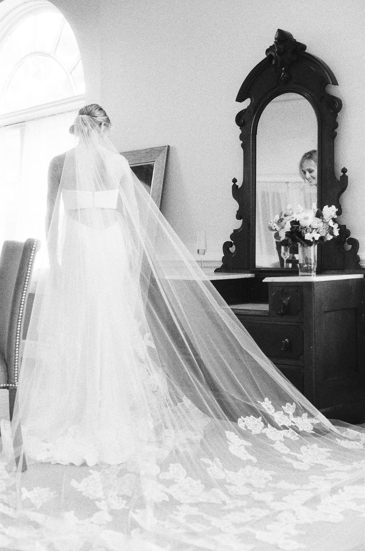 NC-wedding-photographer-best-16.jpg