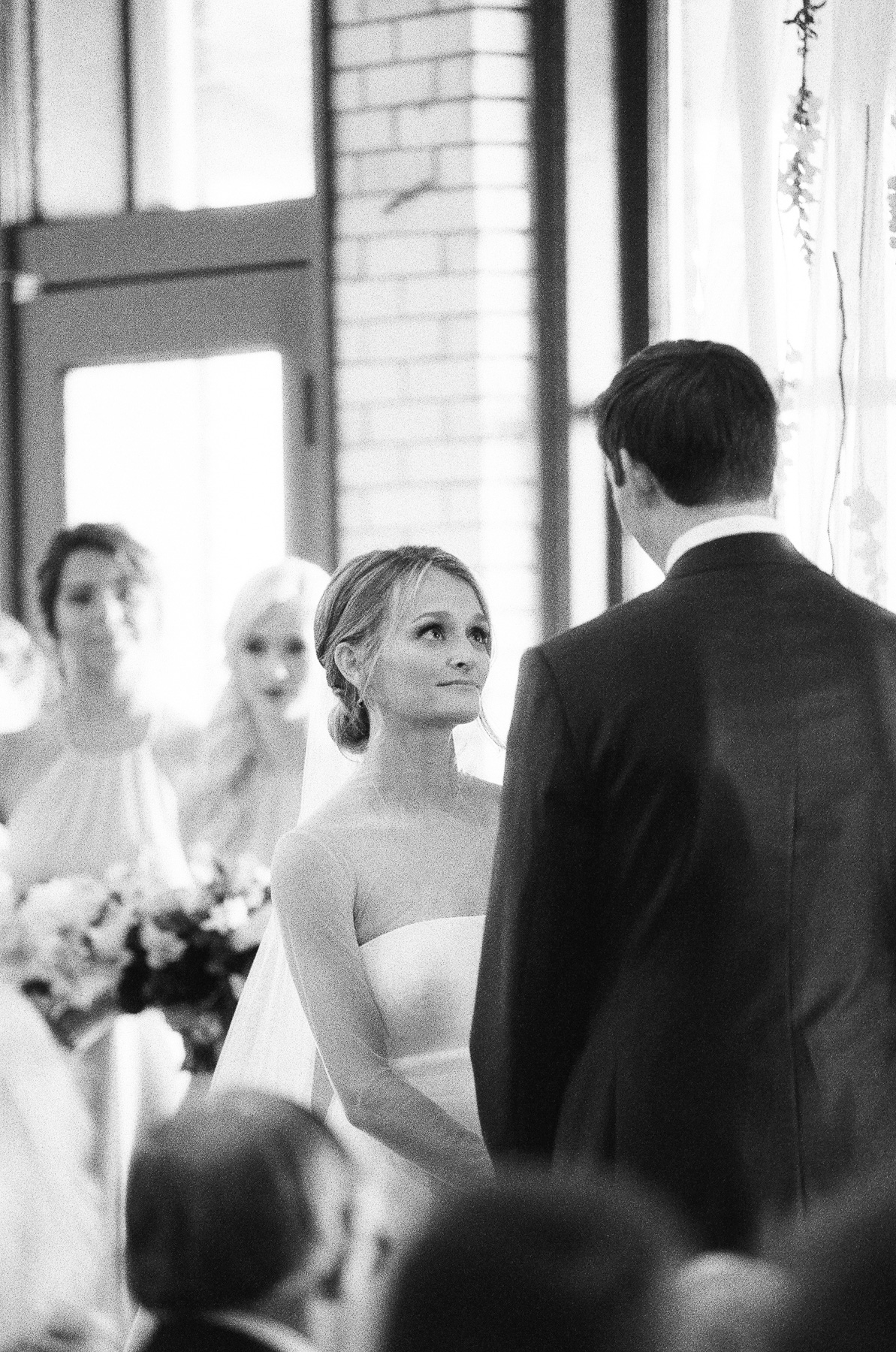 NC-wedding-photographer-best-17.jpg