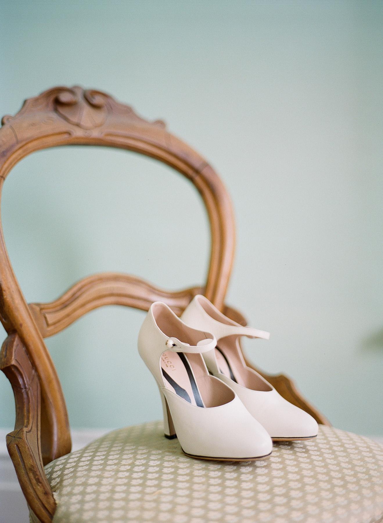 NC-wedding-photographer-best-19.jpg