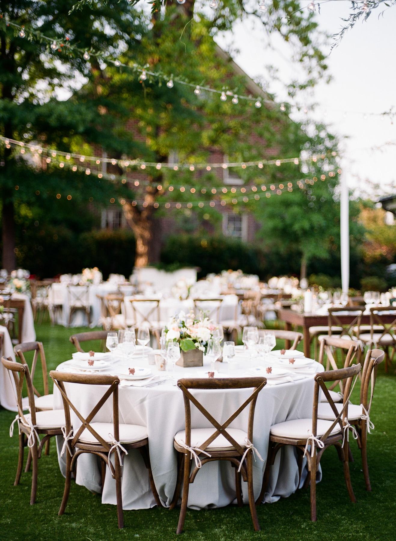 NC-wedding-photographer-best-21.jpg