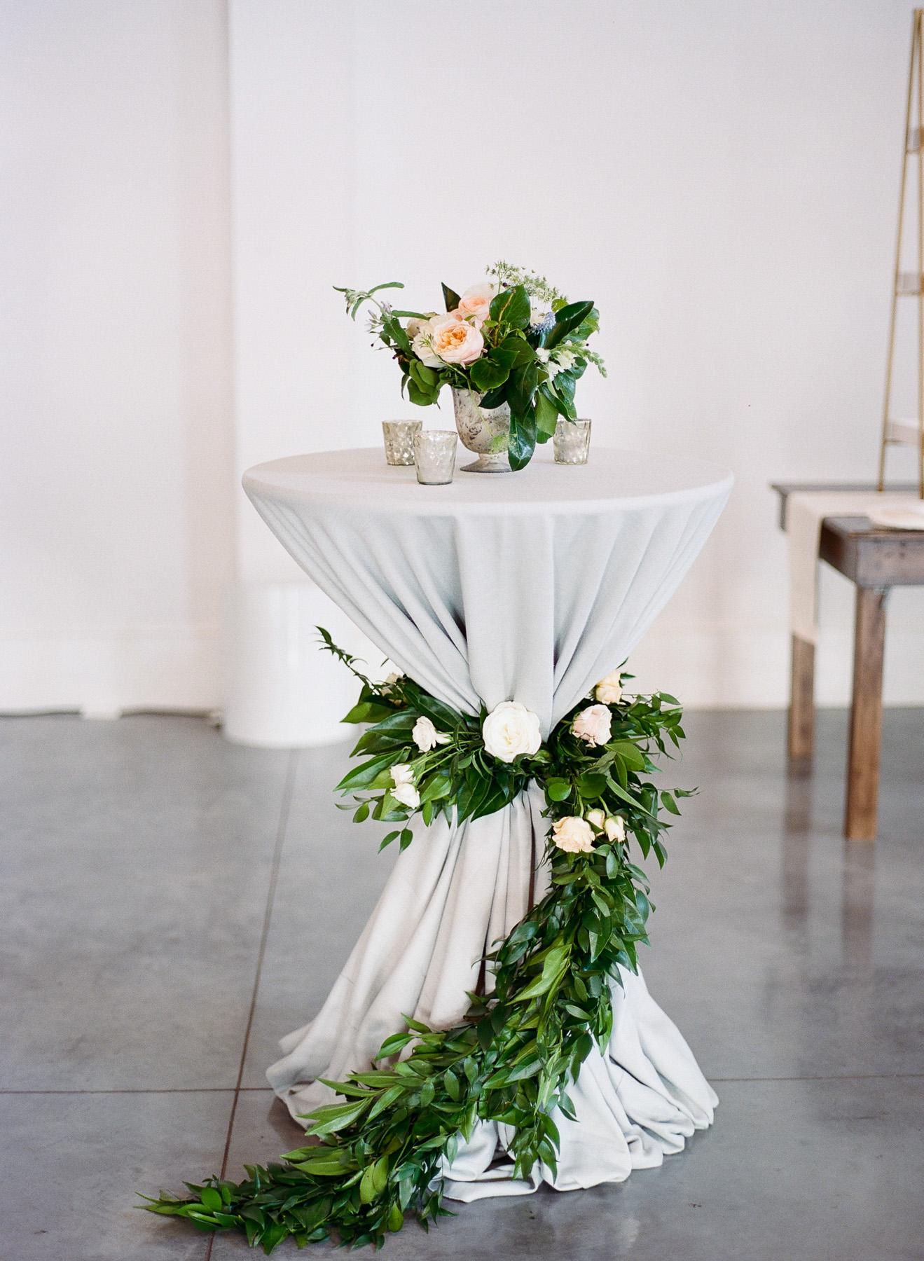NC-wedding-photographer-best-20.jpg