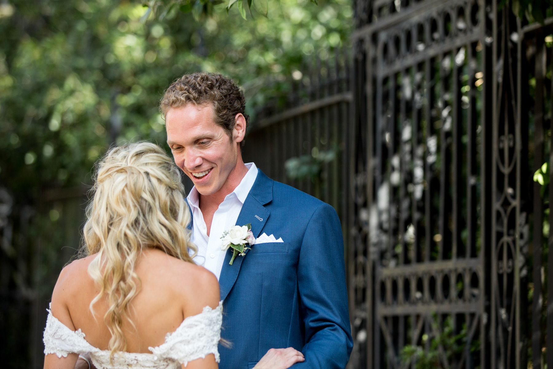 Charleston-best-wedding-photographer-SC-09.jpg