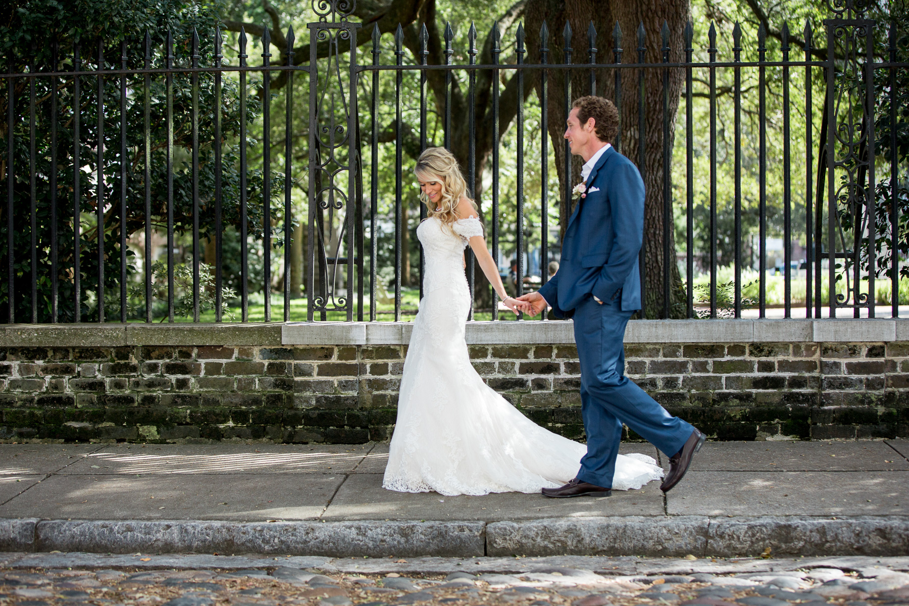Charleston-best-wedding-photographer-SC-16.jpg