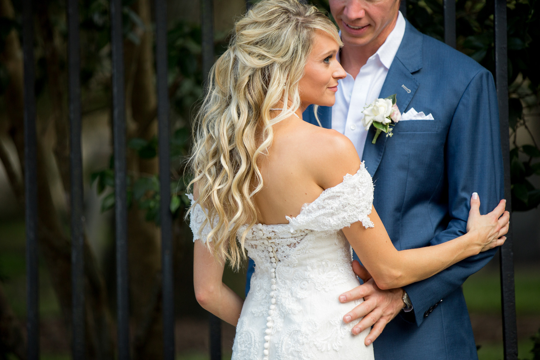 Charleston-best-wedding-photographer-SC-15.jpg