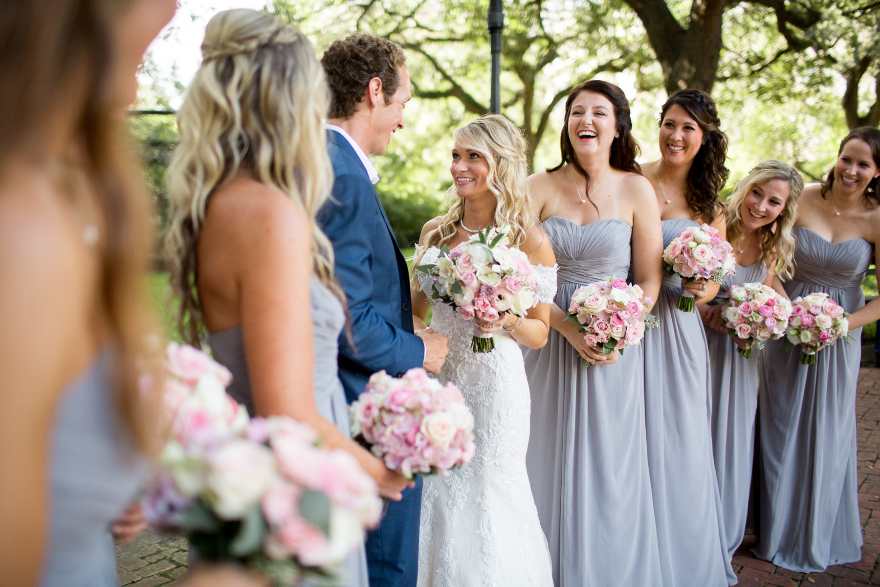Charleston-best-wedding-photographer-SC-18.jpg