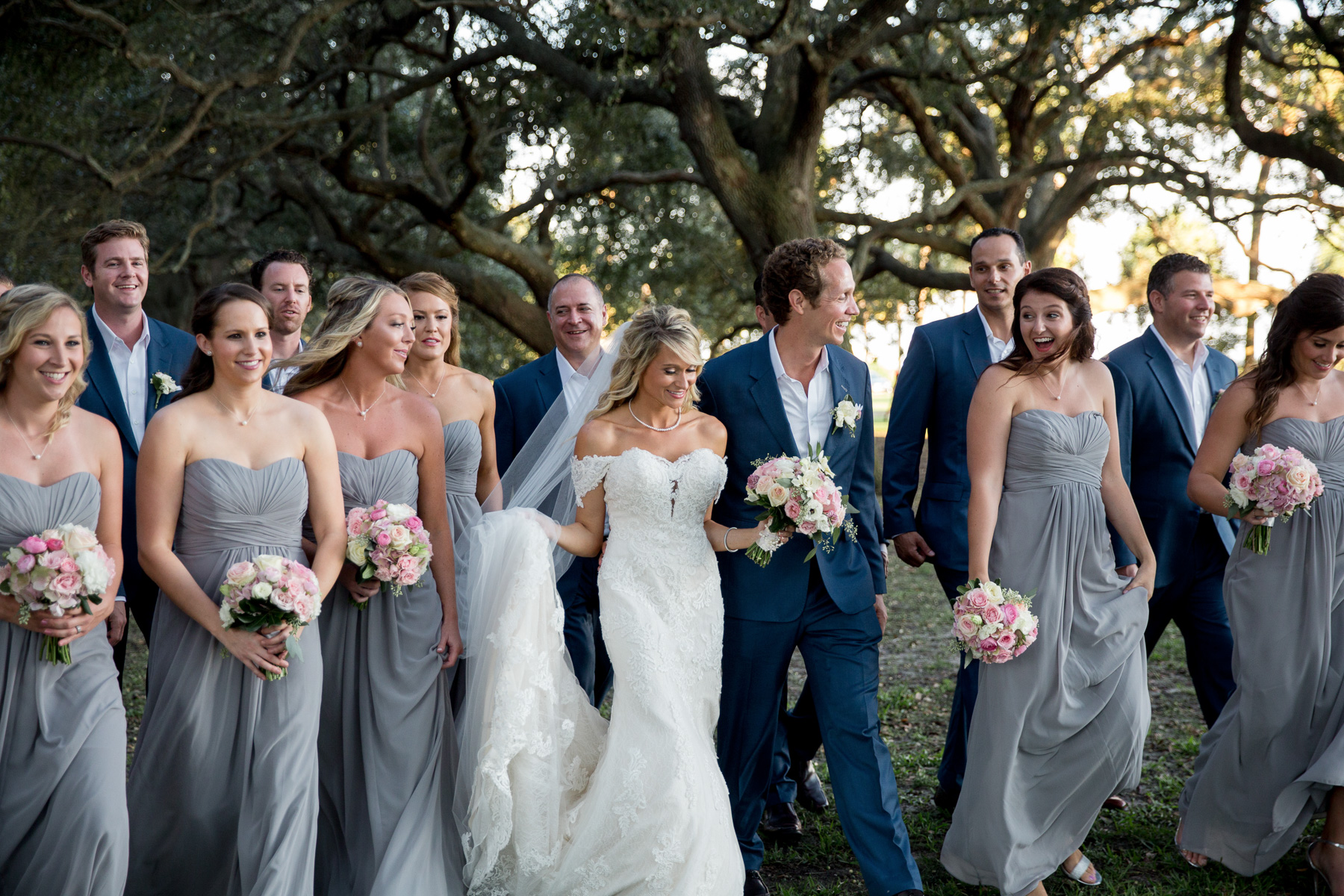 Charleston-best-wedding-photographer-SC-32.jpg