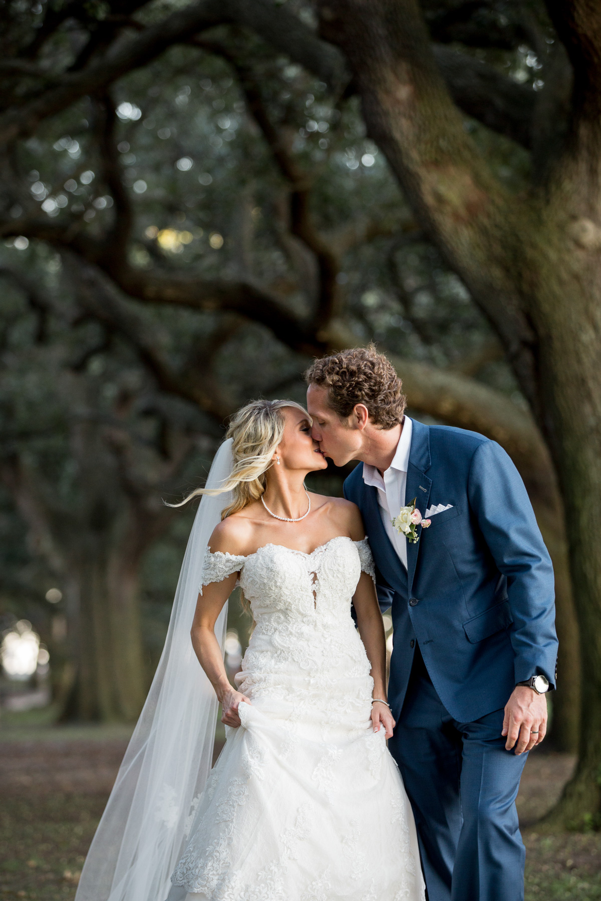Charleston-best-wedding-photographer-SC-33.jpg