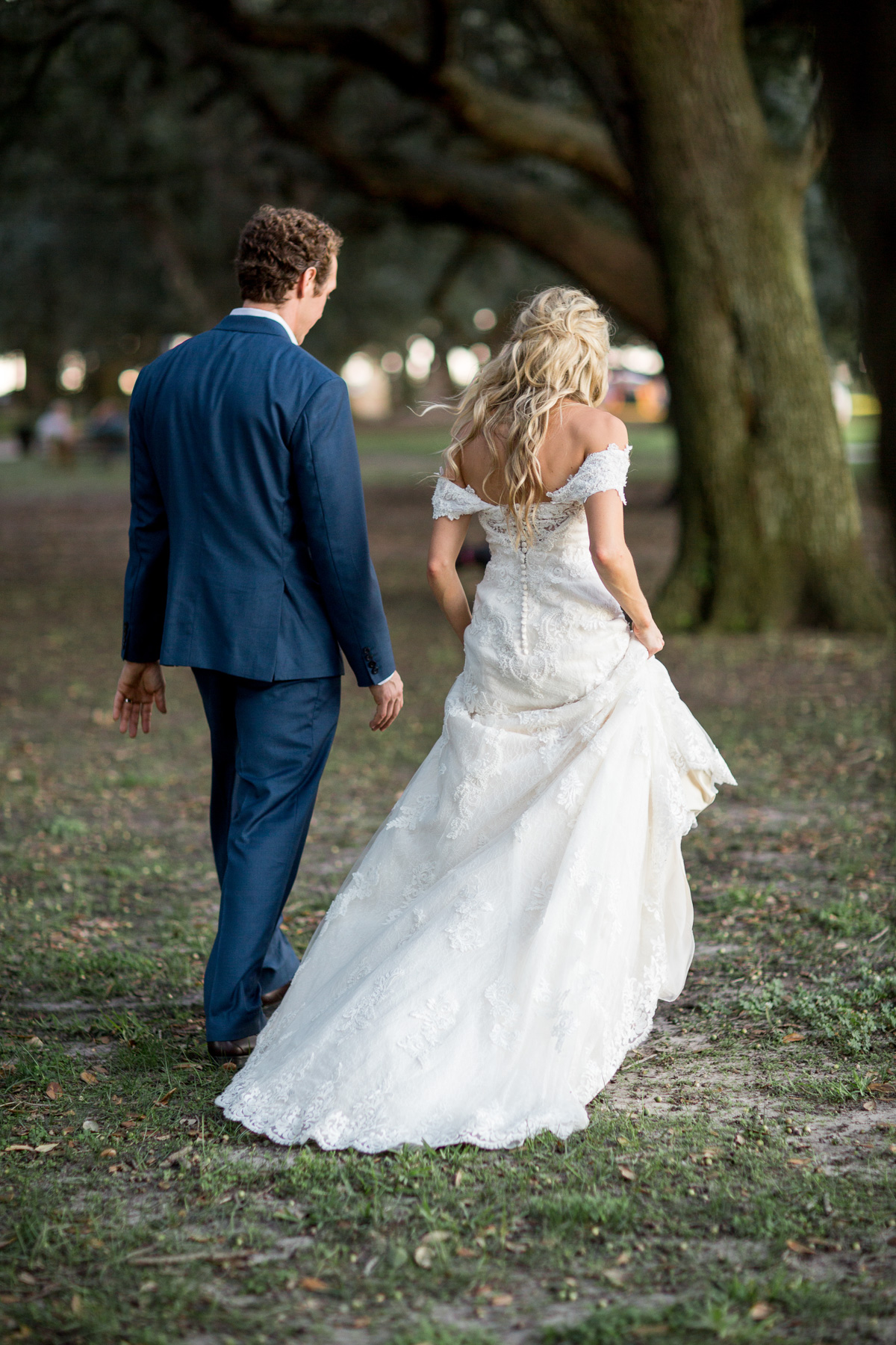 Charleston-best-wedding-photographer-SC-35.jpg