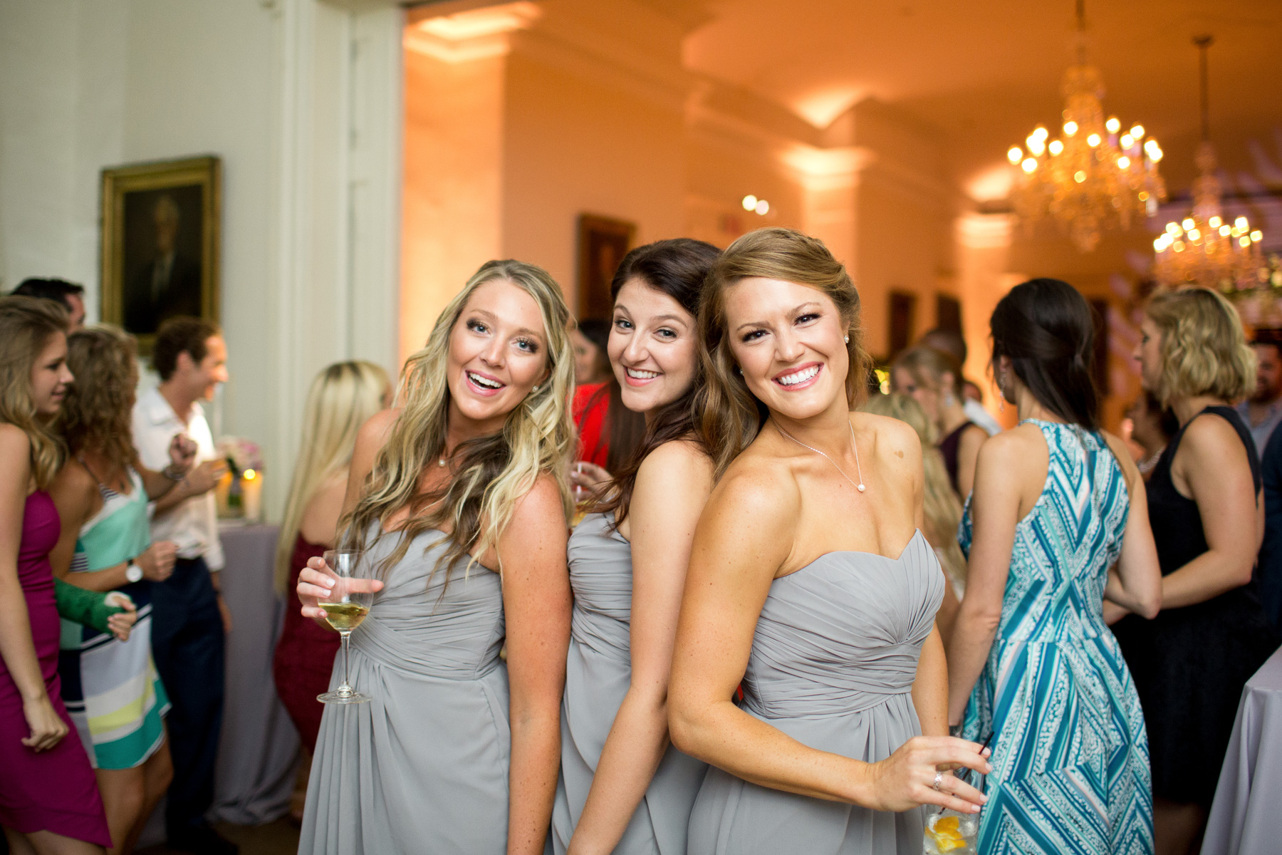 Charleston-best-wedding-photographer-SC-39.jpg