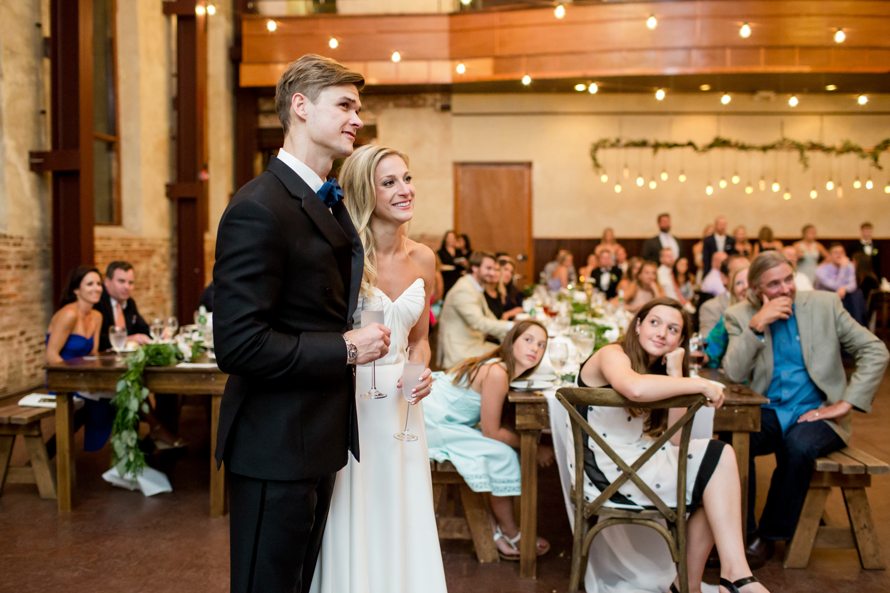 NC-wedding-venues-film-photographer-04.jpg