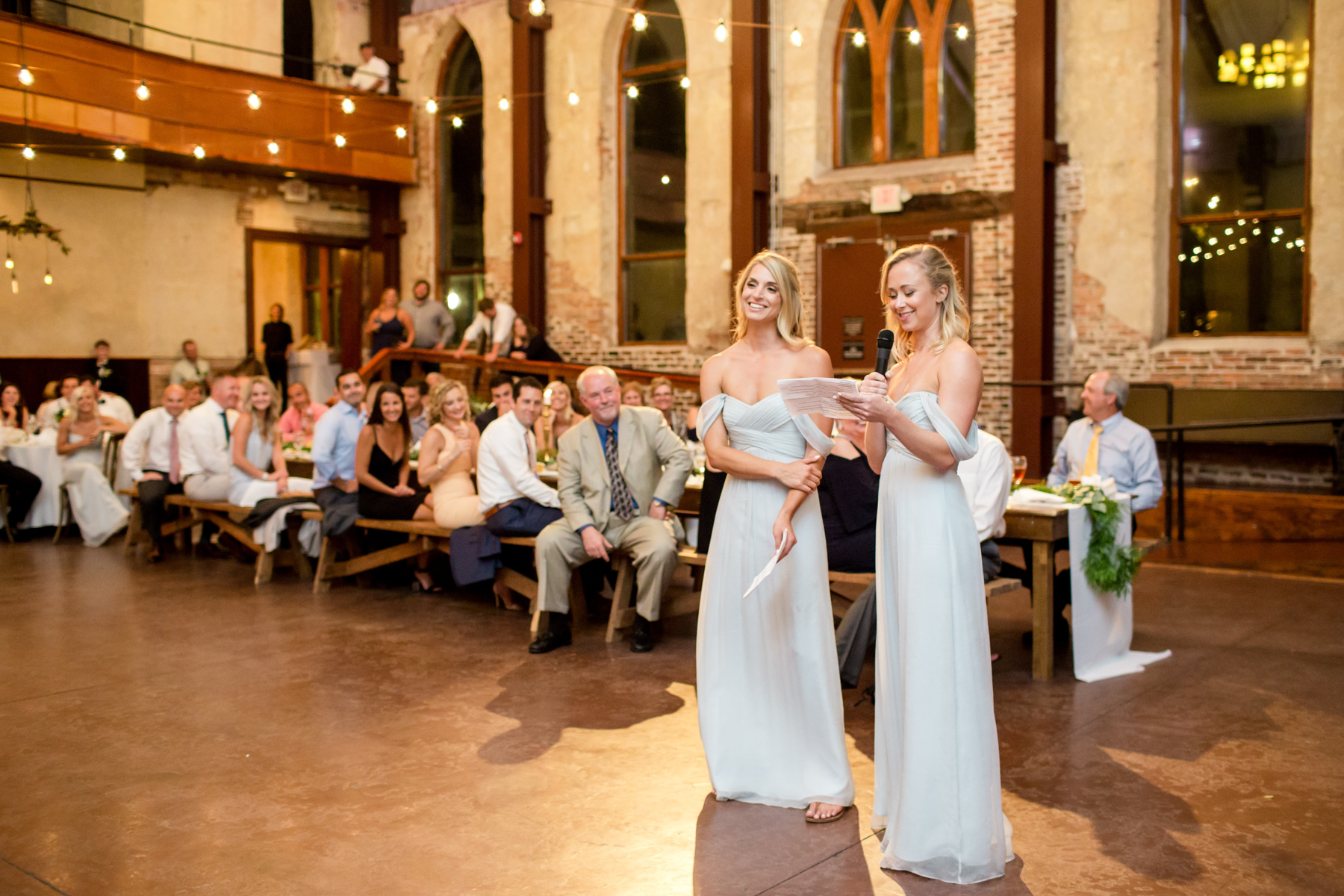 NC-wedding-venues-film-photographer-06.jpg
