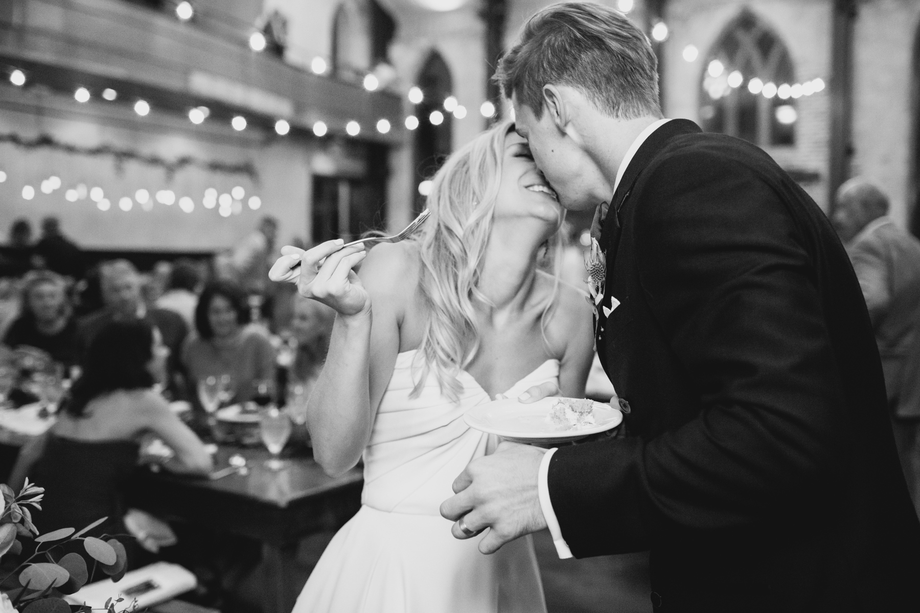 NC-wedding-venues-film-photographer-03.jpg