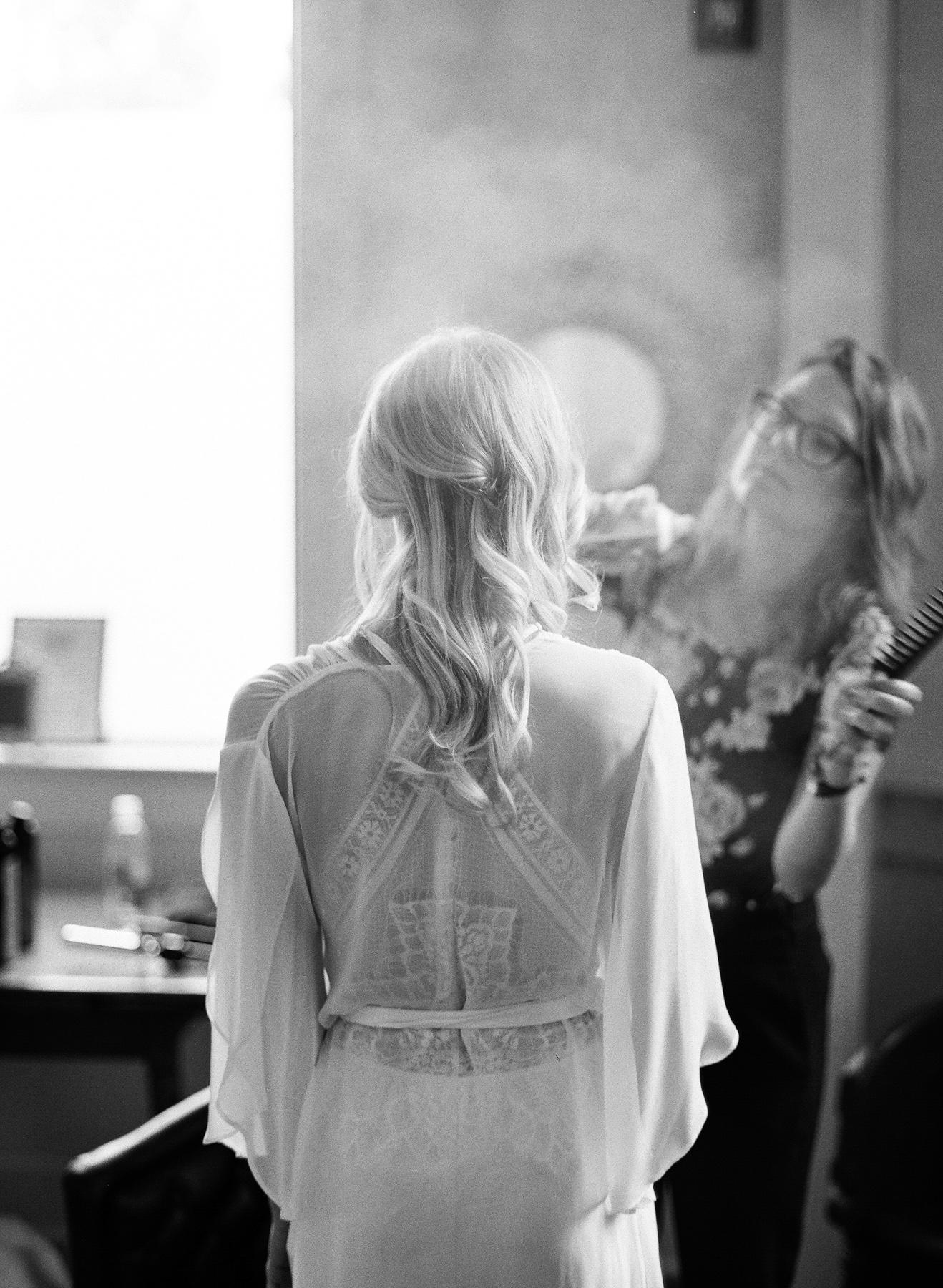 NC-wedding-venues-film-photographer-10.jpg