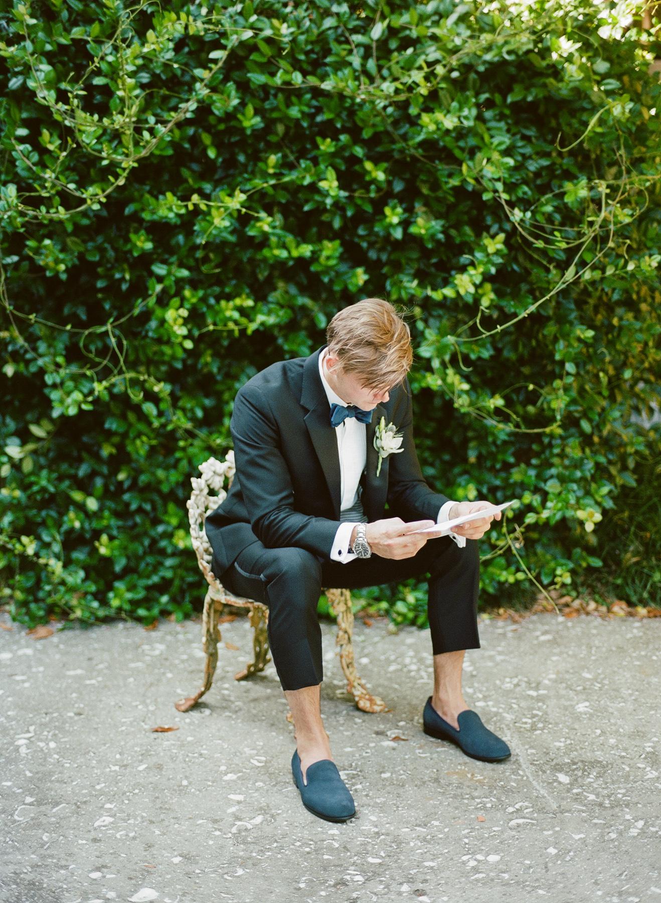 NC-wedding-venues-film-photographer-13.jpg