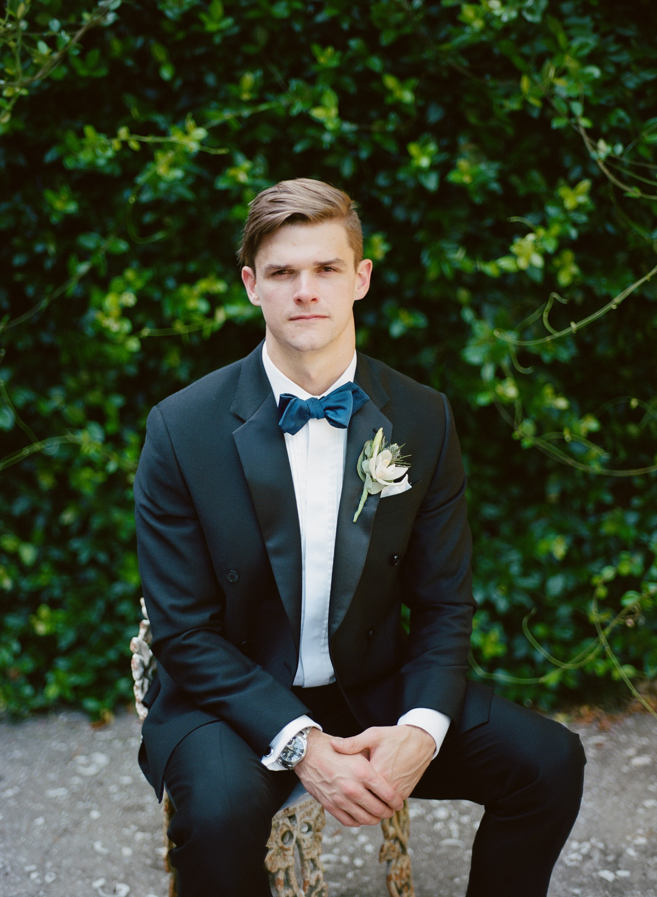 NC-wedding-venues-film-photographer-14.jpg