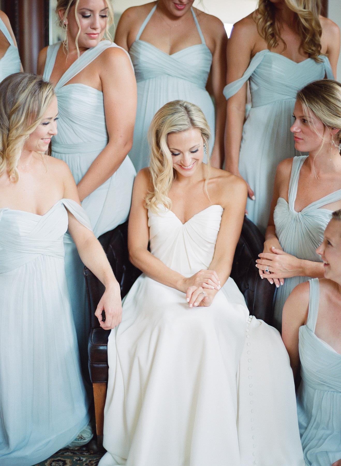 NC-wedding-venues-film-photographer-20.jpg