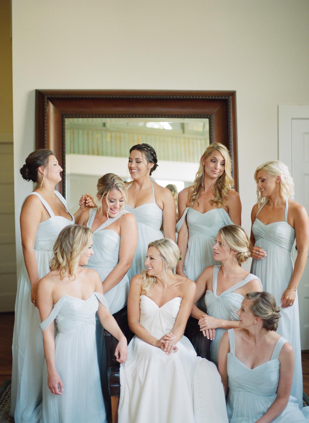 NC-wedding-venues-film-photographer-19.jpg