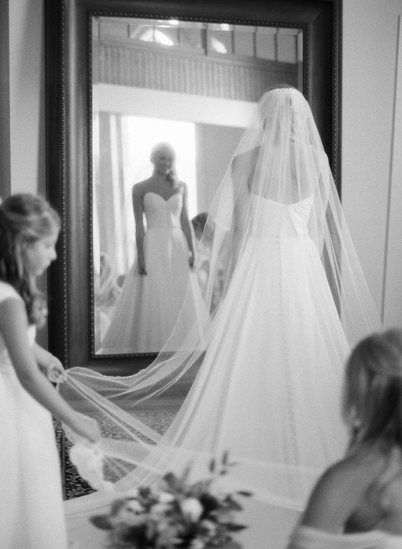 NC-wedding-venues-film-photographer-21.jpg