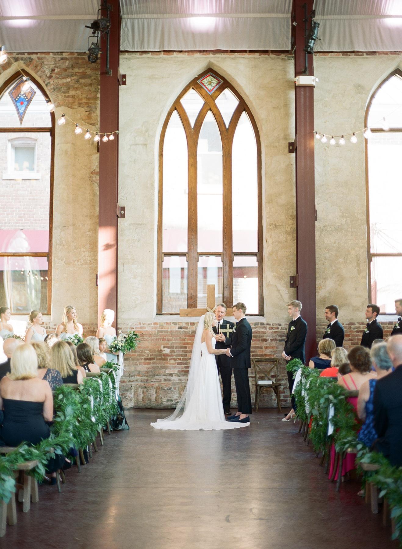 NC-wedding-venues-film-photographer-24.jpg