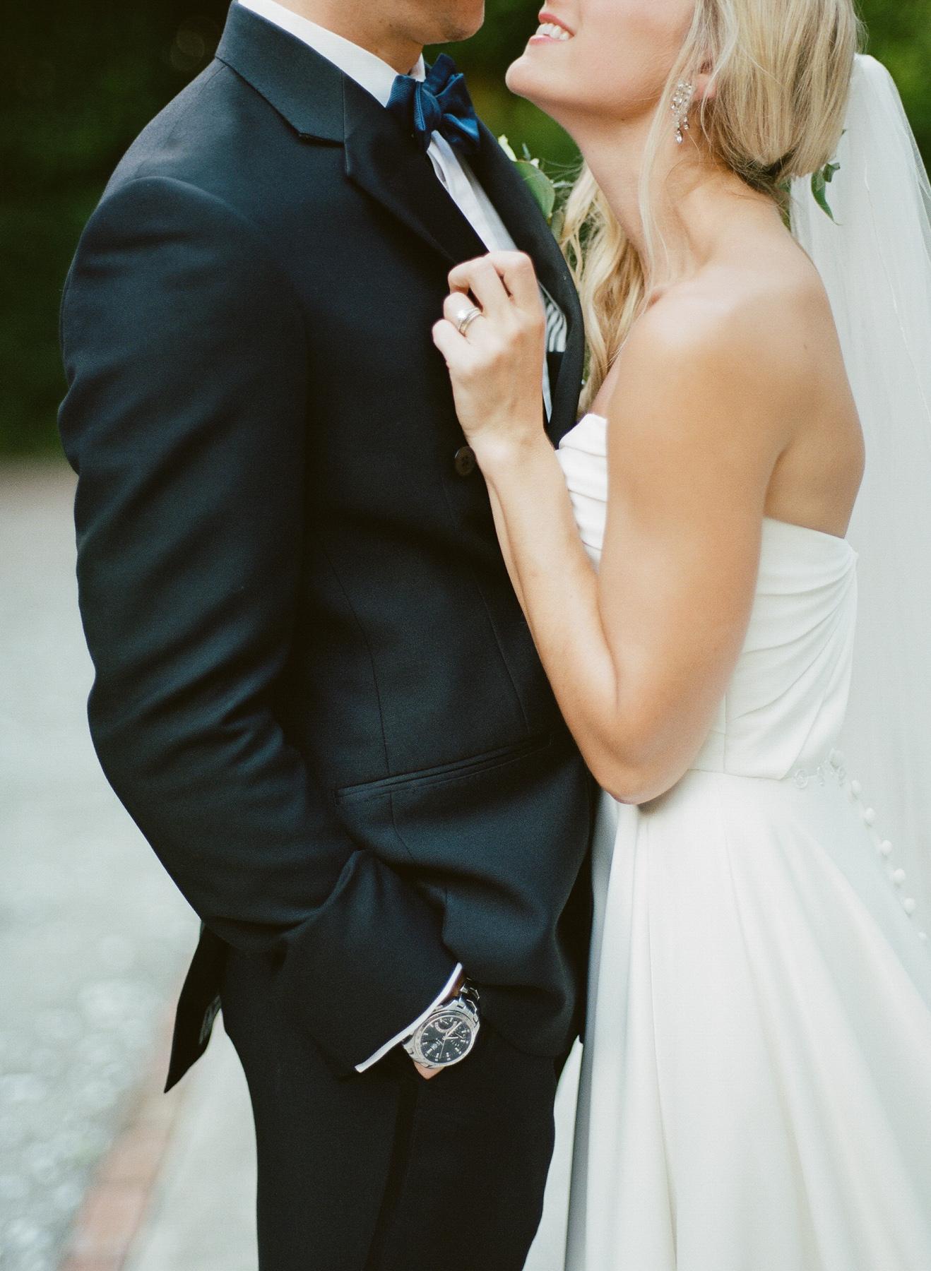 NC-wedding-venues-film-photographer-29.jpg