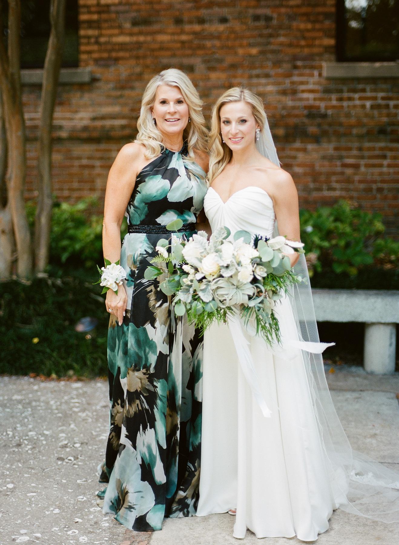 NC-wedding-venues-film-photographer-25.jpg