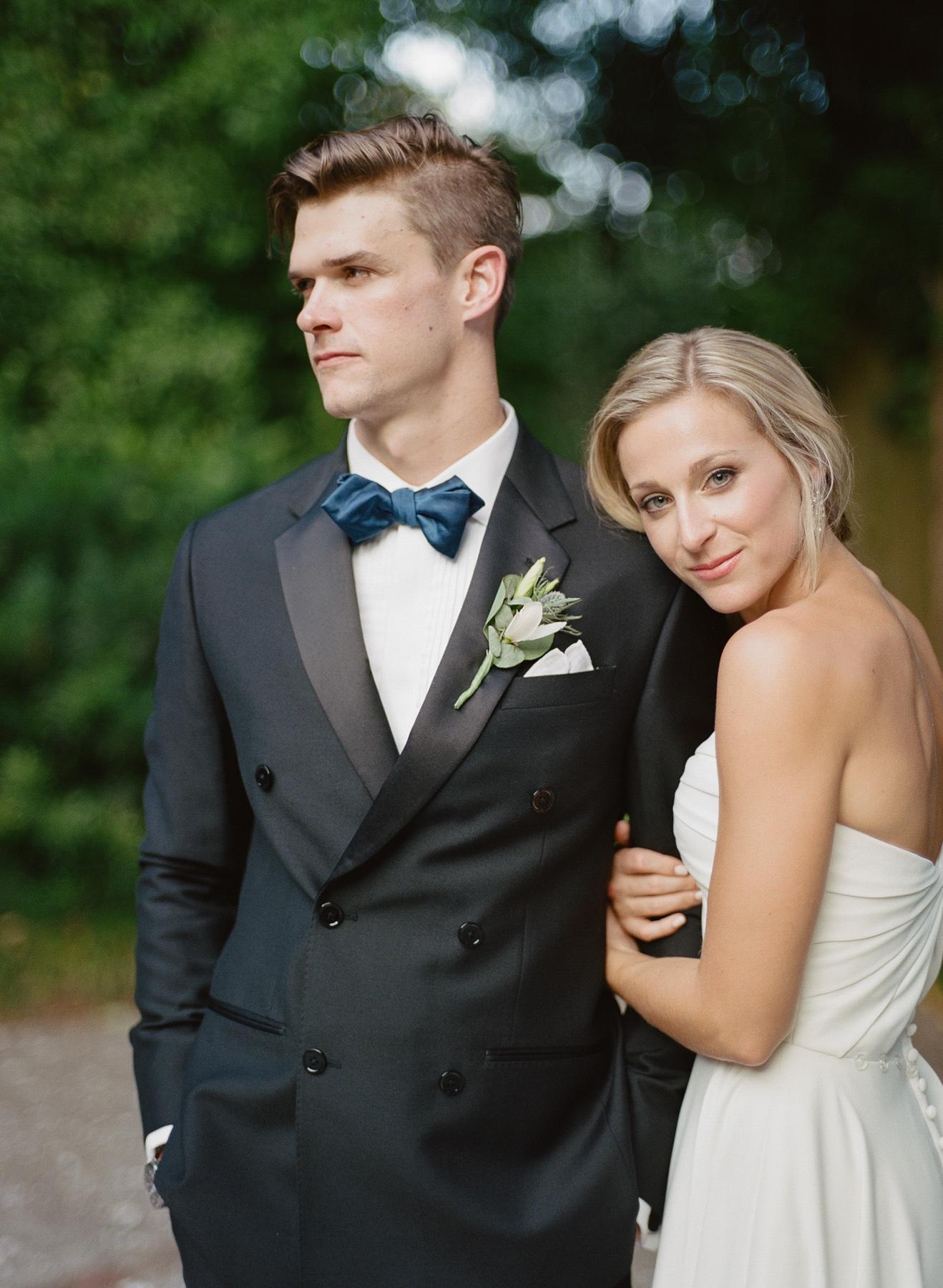 NC-wedding-venues-film-photographer-31.jpg
