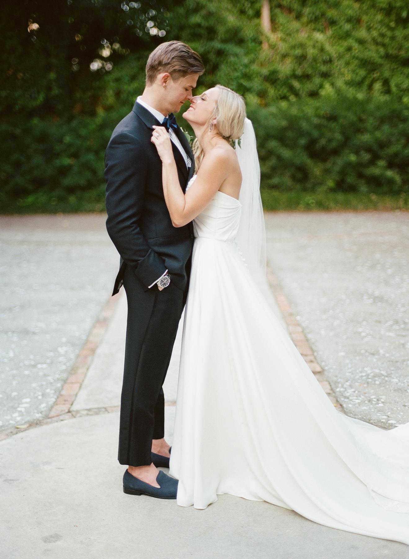 NC-wedding-venues-film-photographer-30.jpg