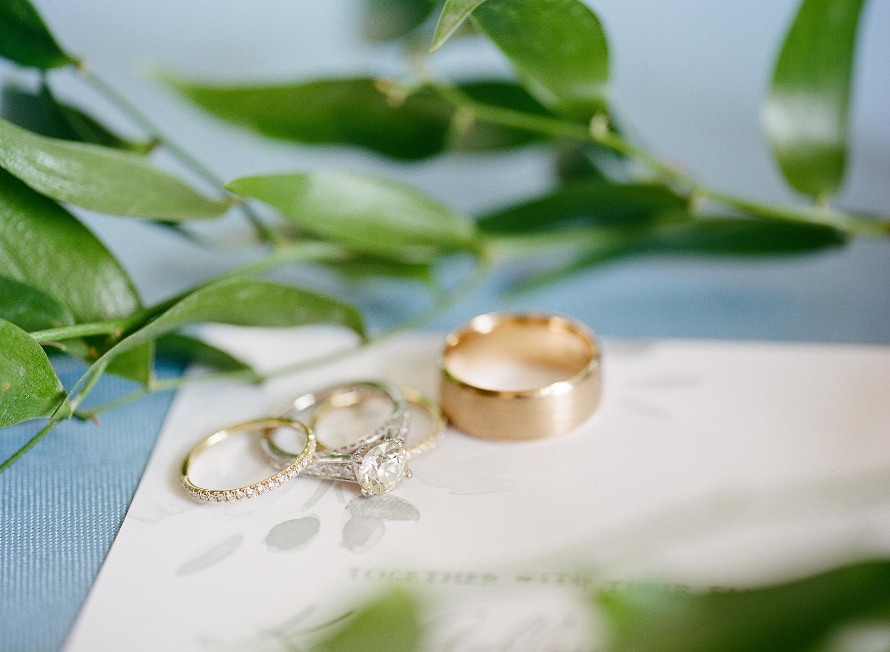 NC-wedding-venues-film-photographer-32.jpg