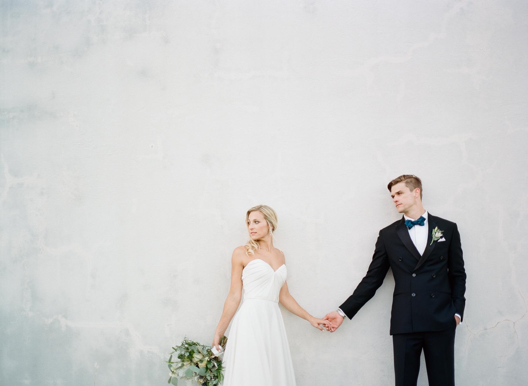 NC-wedding-venues-film-photographer-33.jpg
