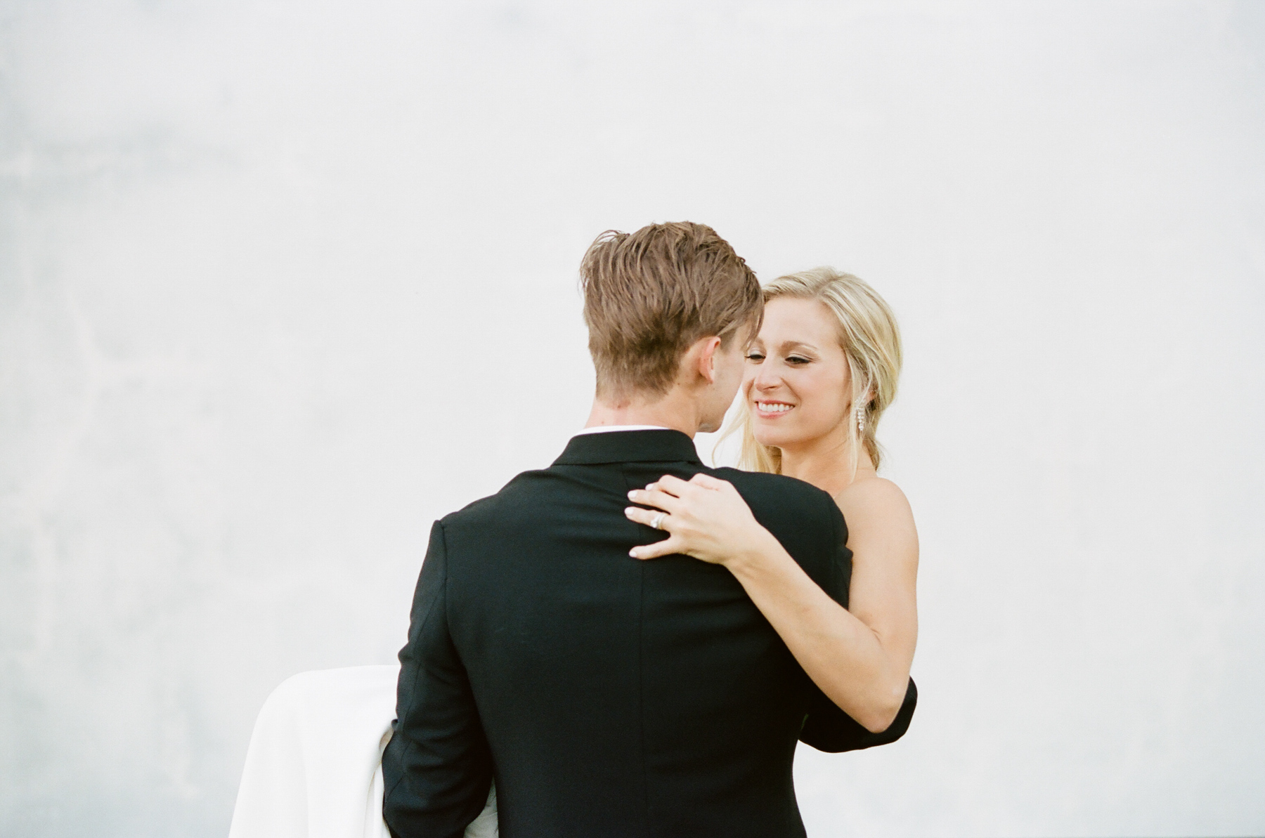 NC-wedding-venues-film-photographer-39.jpg