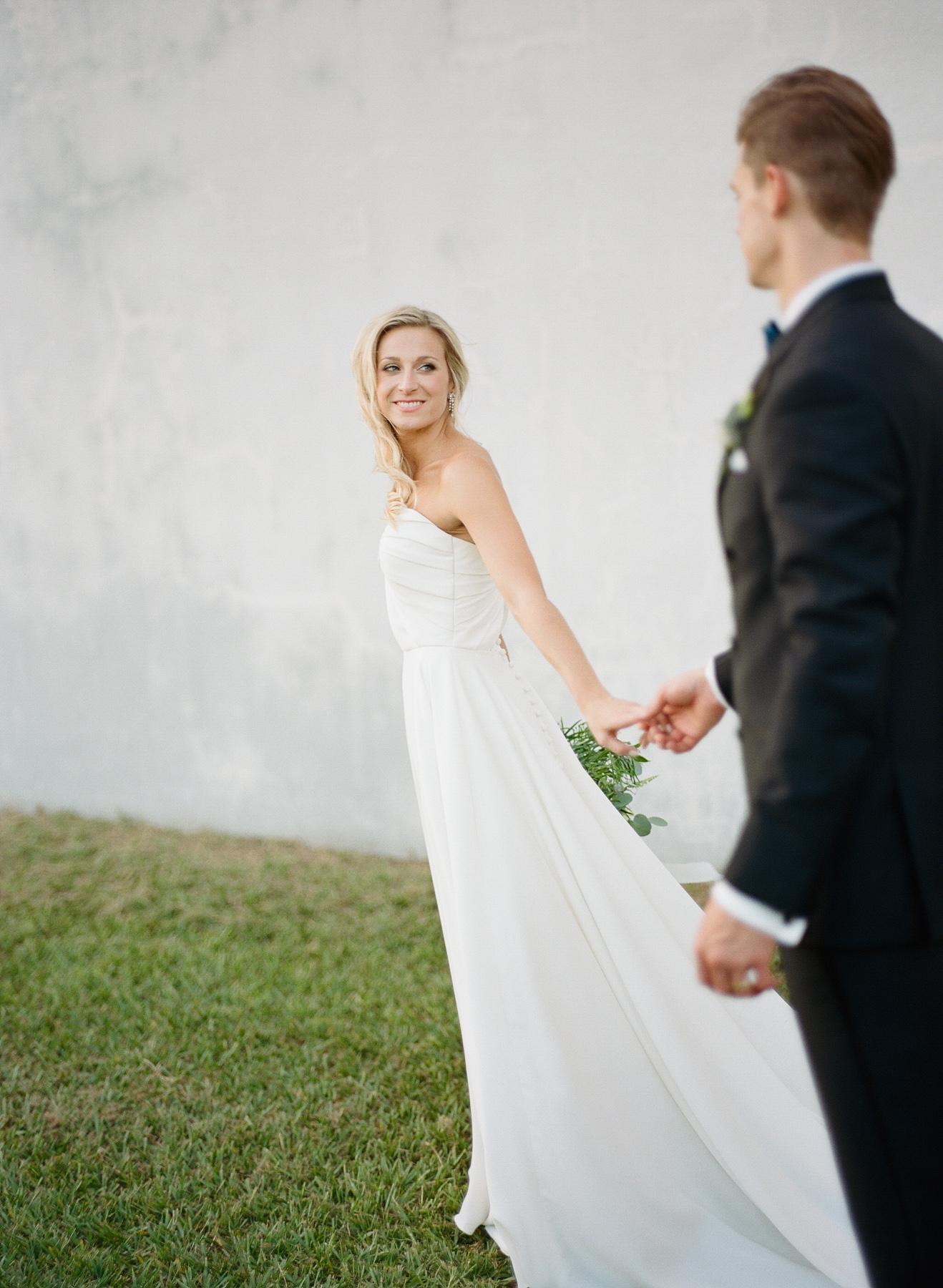 NC-wedding-venues-film-photographer-35.jpg