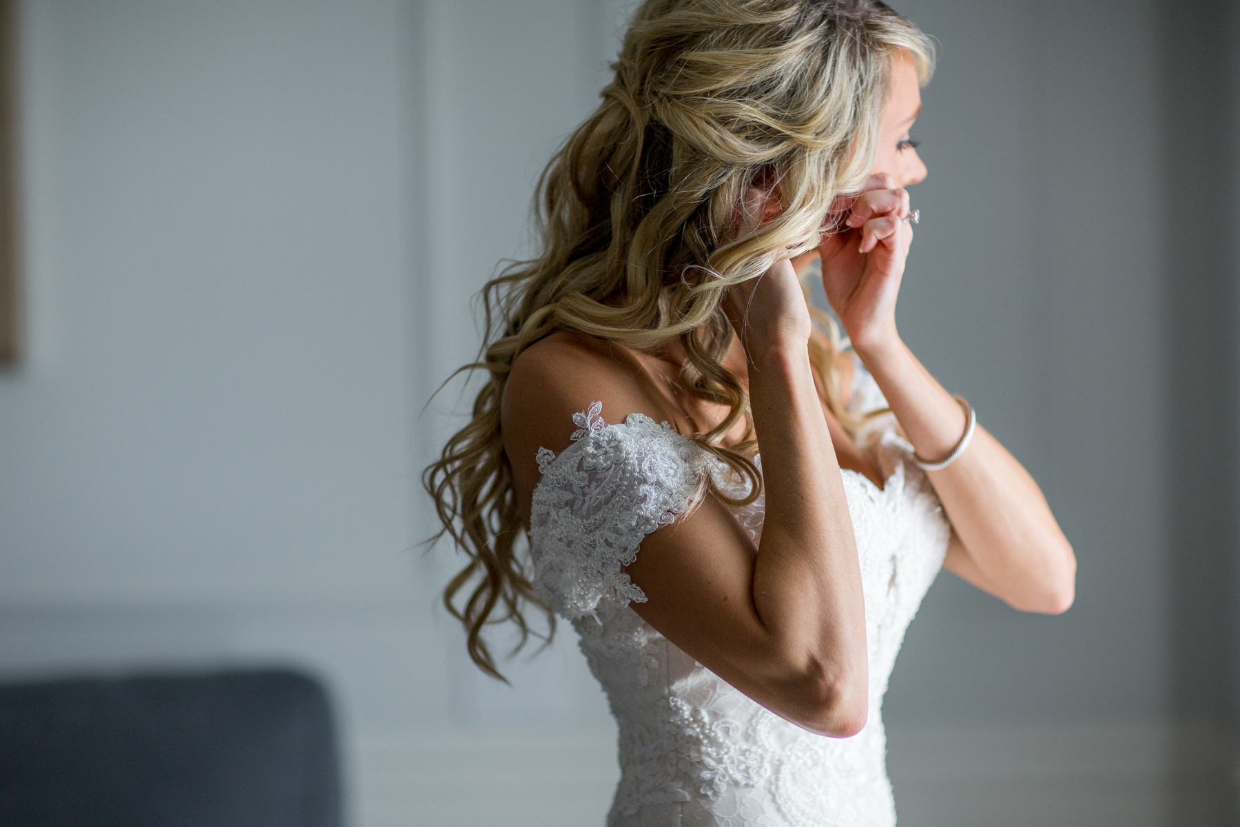 Charleston-best-wedding-photographer-SC-03.jpg