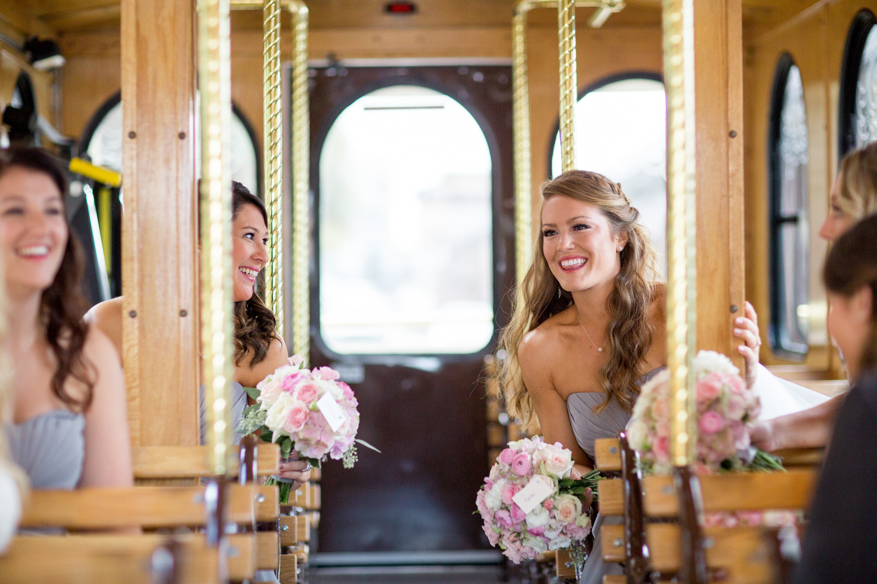 Charleston-best-wedding-photographer-SC-05.jpg