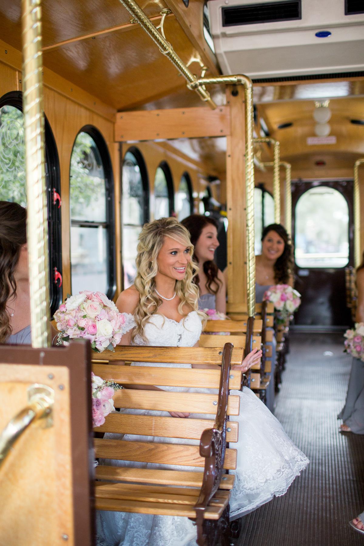 Charleston-best-wedding-photographer-SC-04.jpg