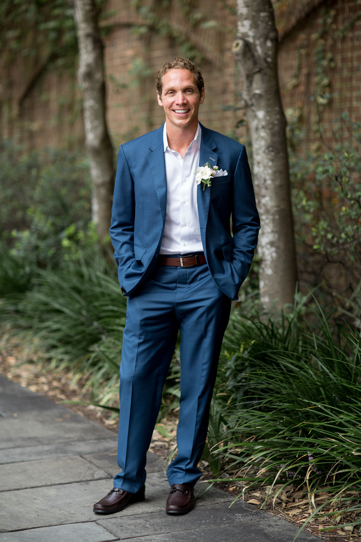 Charleston-best-wedding-photographer-SC-07.jpg
