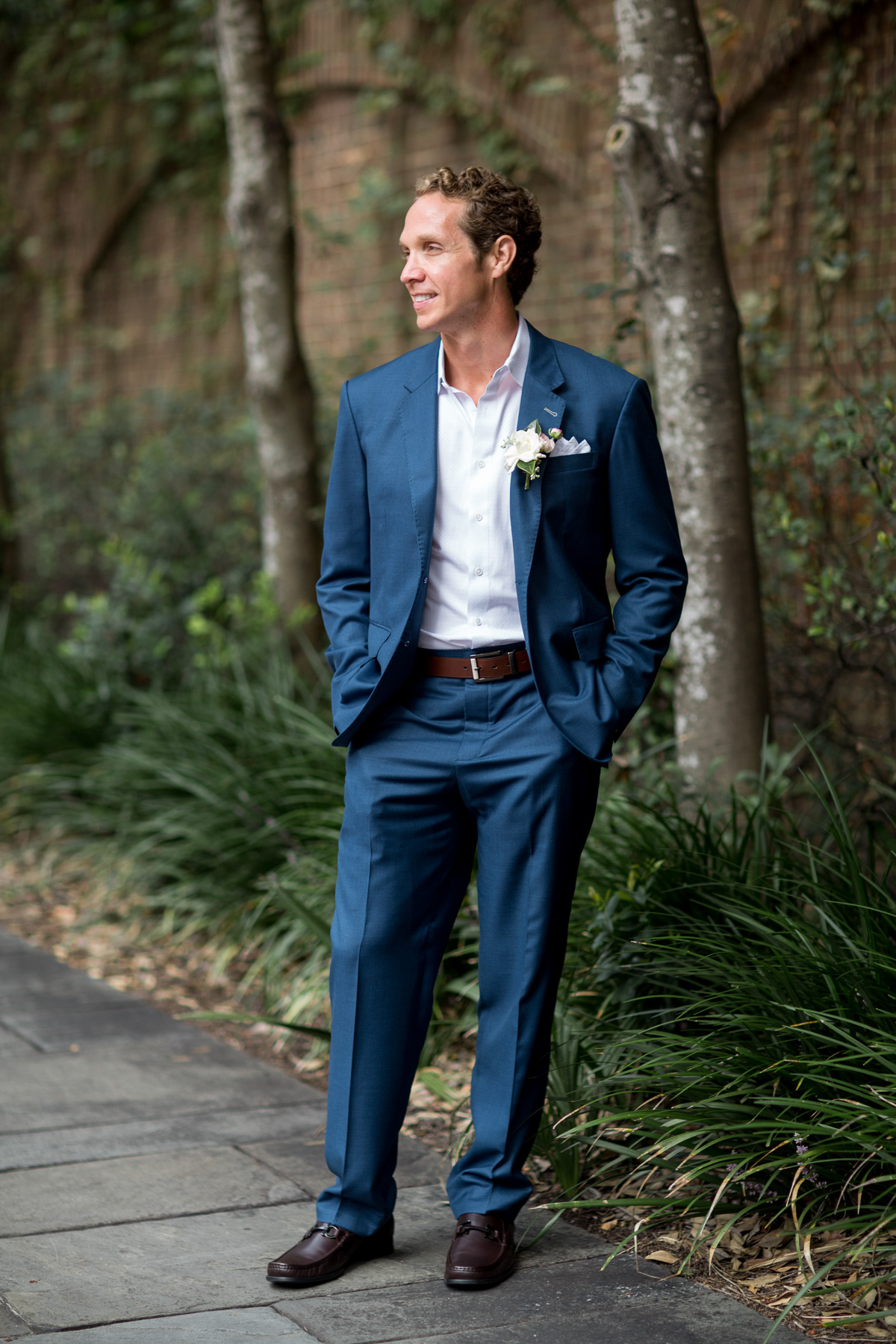 Charleston-best-wedding-photographer-SC-08.jpg