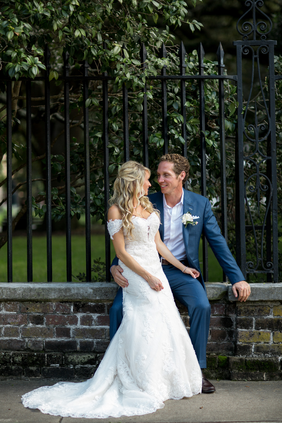 Charleston-best-wedding-photographer-SC-14.jpg