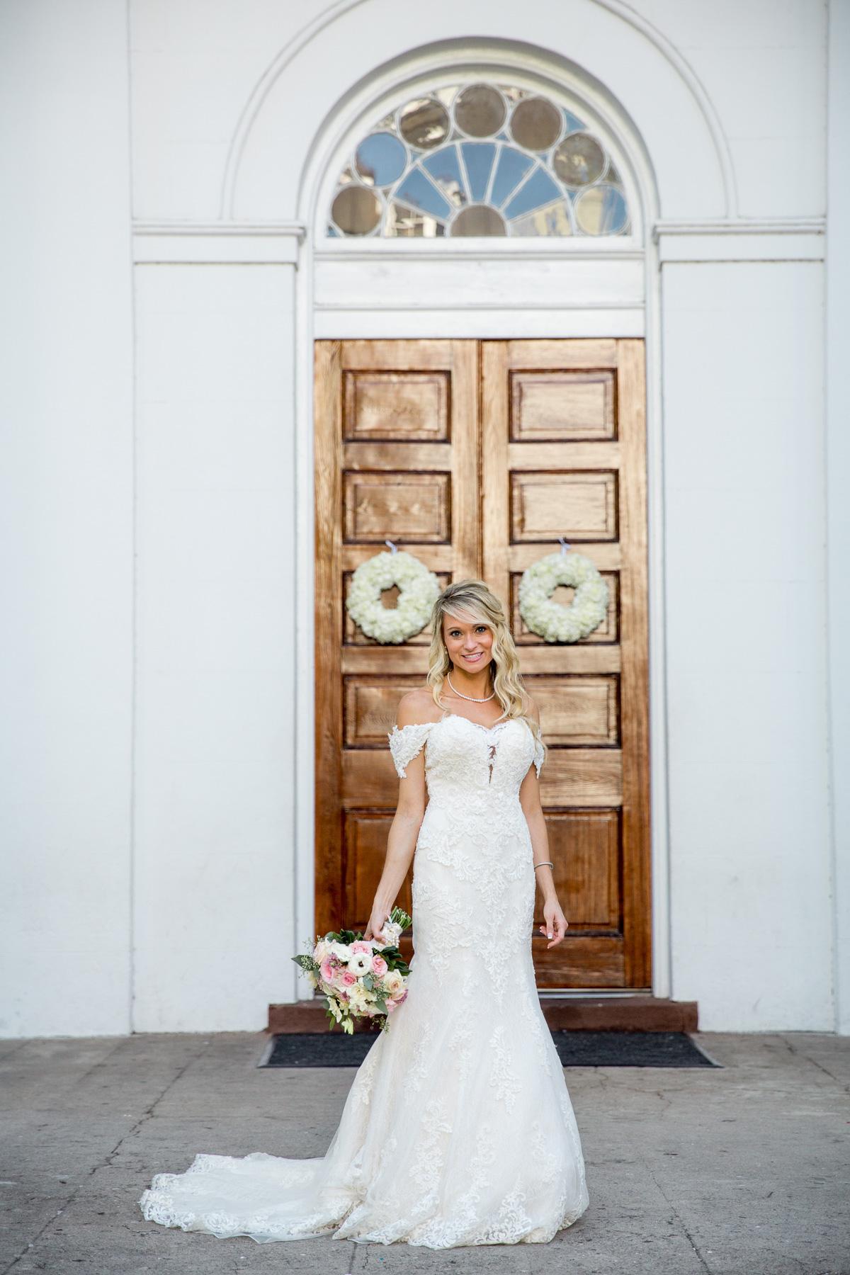 Charleston-best-wedding-photographer-SC-20.jpg