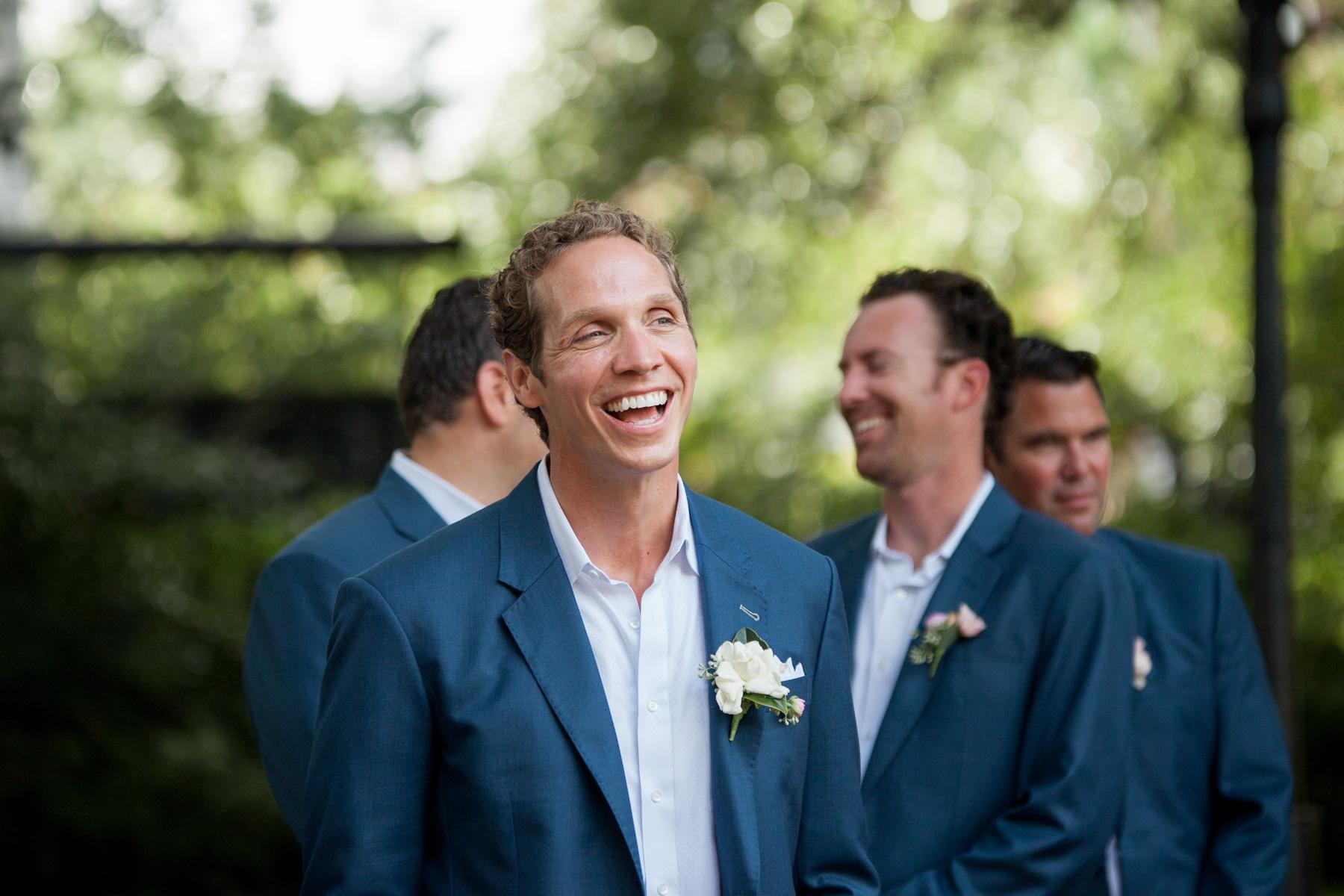 Charleston-best-wedding-photographer-SC-19.jpg