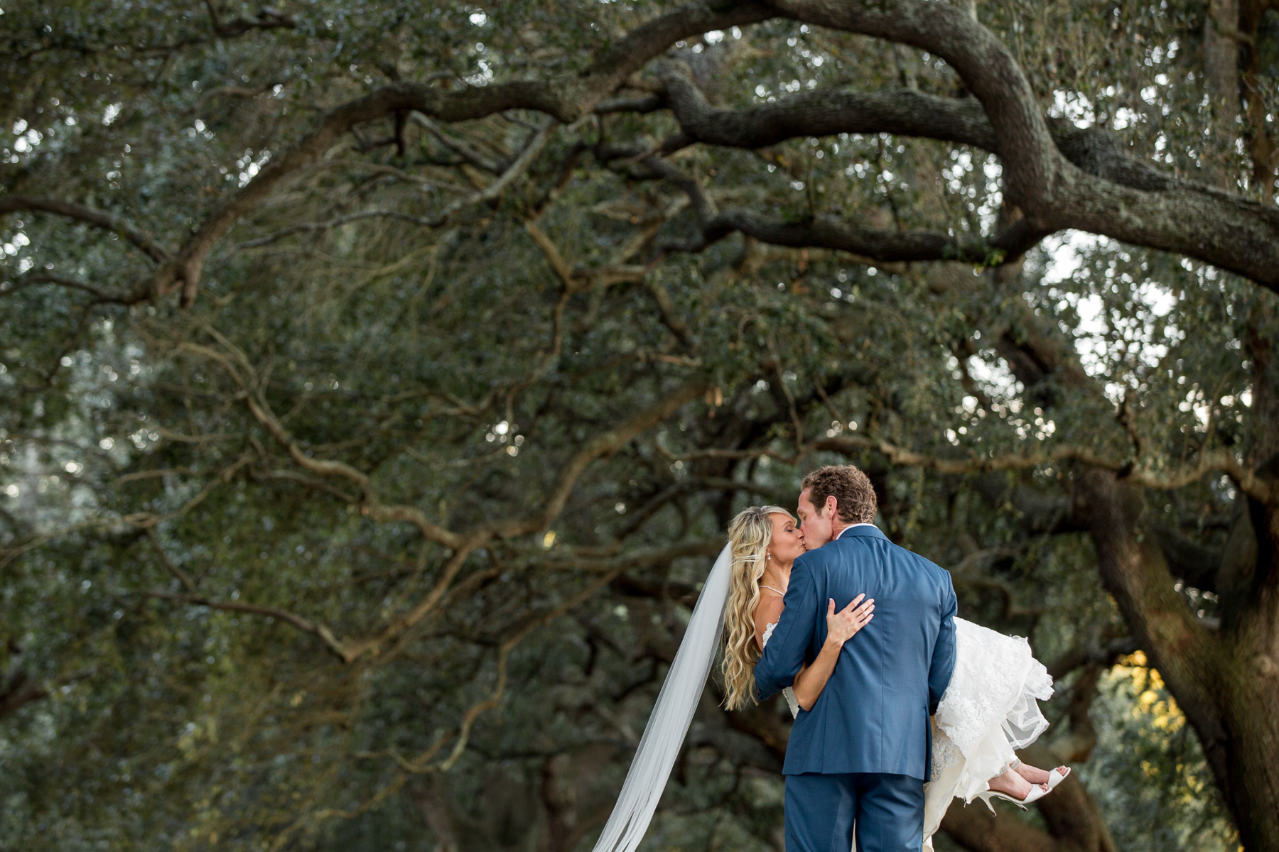 Charleston-best-wedding-photographer-SC-34.jpg