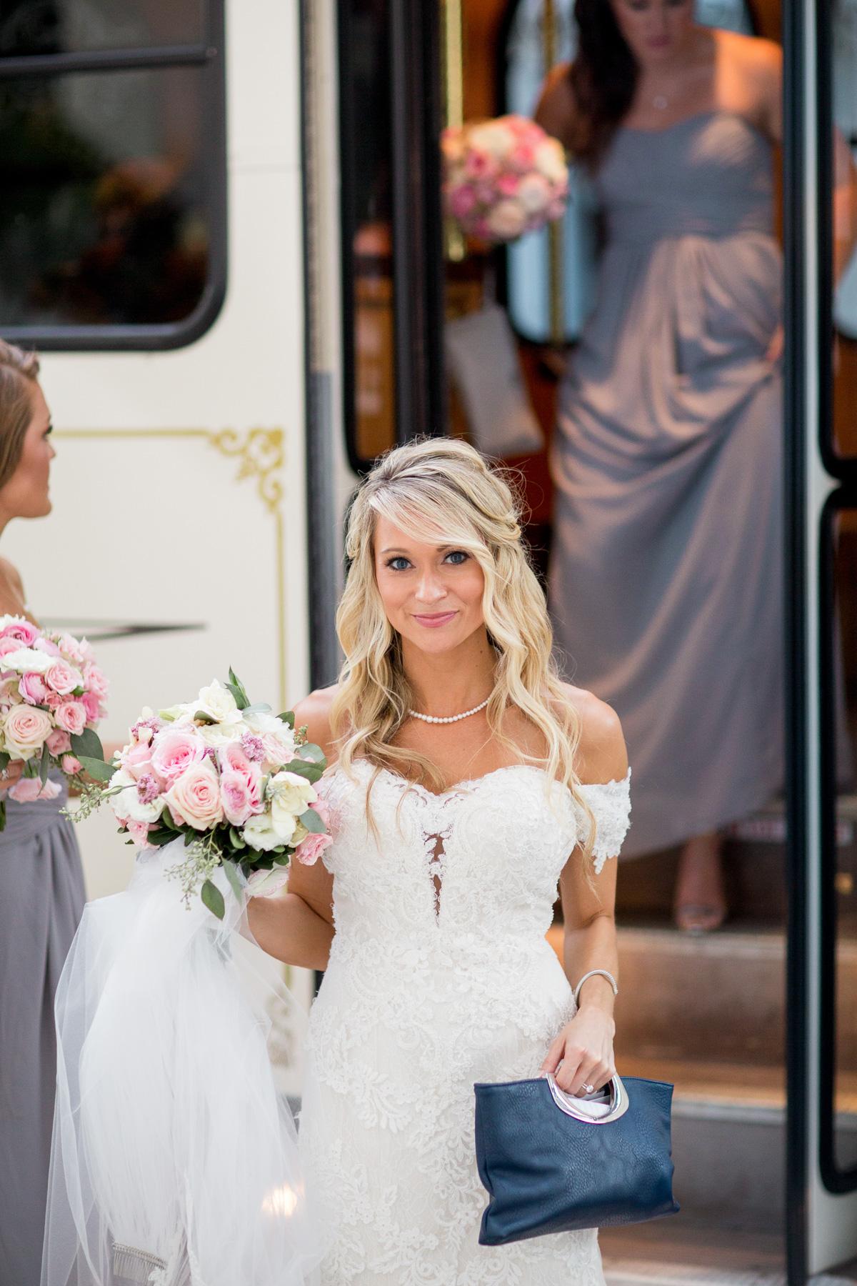 Charleston-best-wedding-photographer-SC-37.jpg