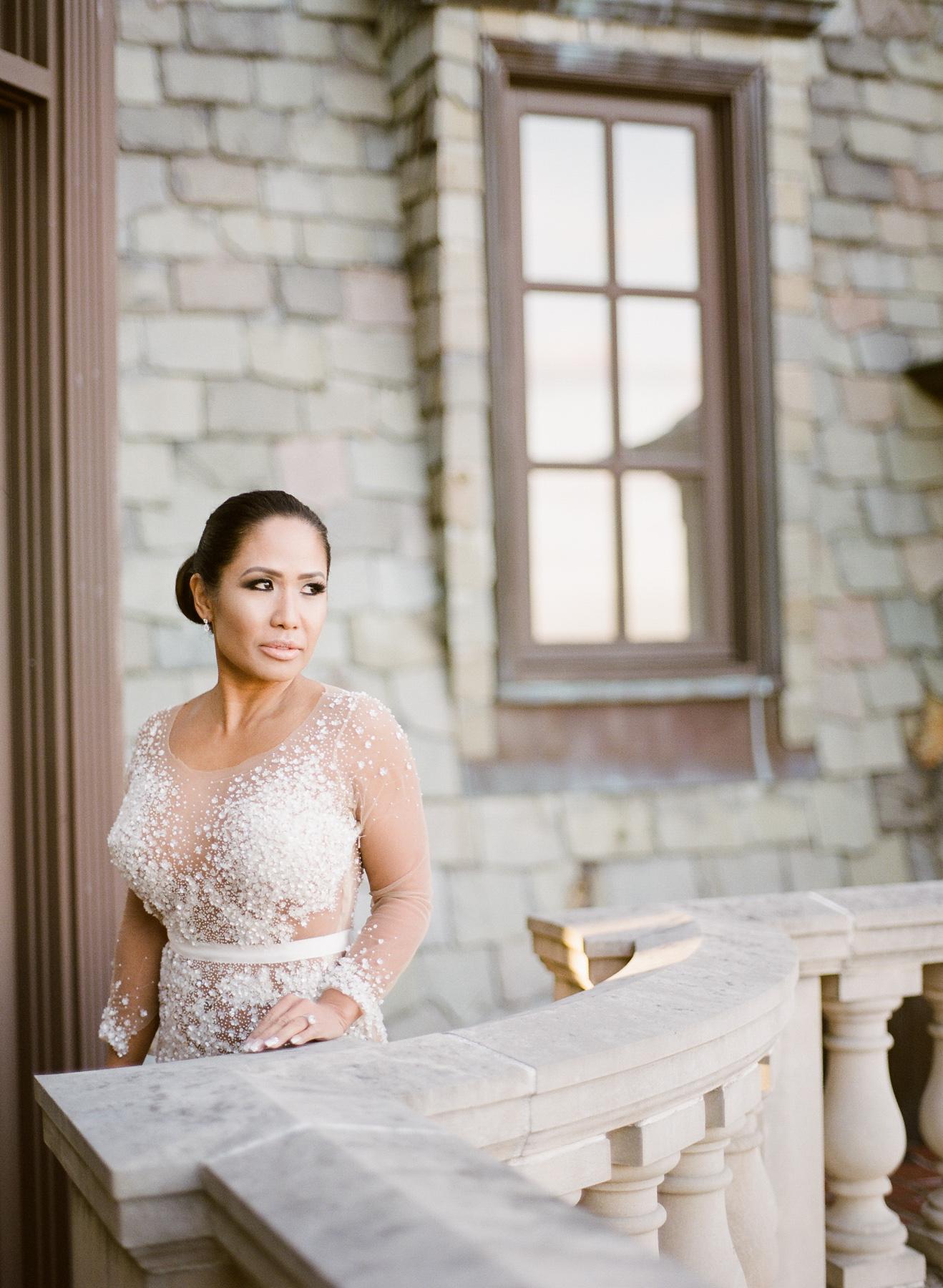 Brian-McKnight-wedding-oheka-castle-039.jpg