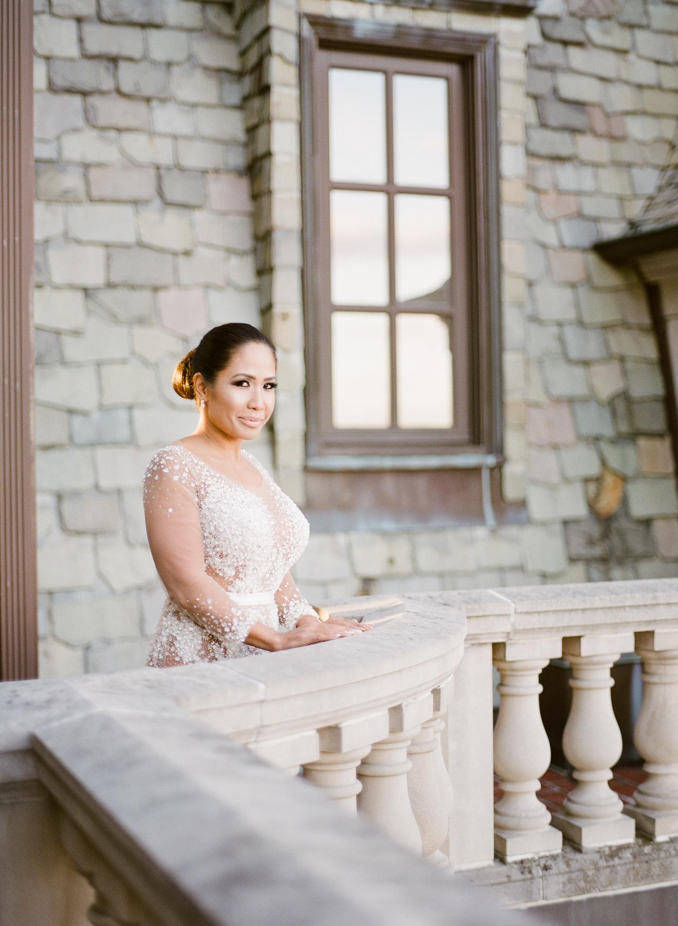 Brian-McKnight-wedding-oheka-castle-038.jpg